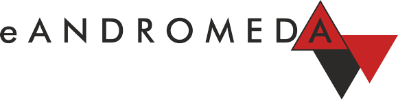 logo_v5_sm